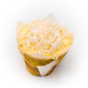 cakecups-coconut