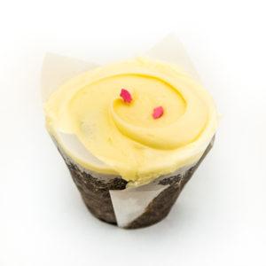 cakecups-karens-birthday