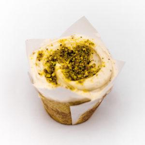cakecups-pistachio