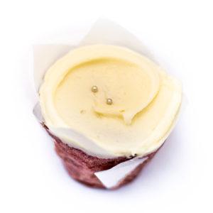 cakecups-red-velvet