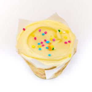 cakecups-vanilla-vanilla