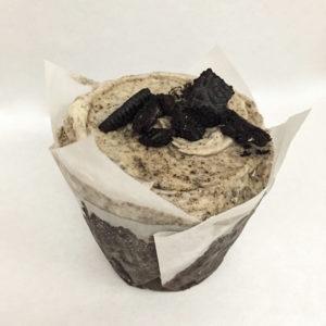 cakecups-vegan